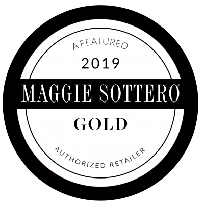 Mathilda Rose Wins GOLD!