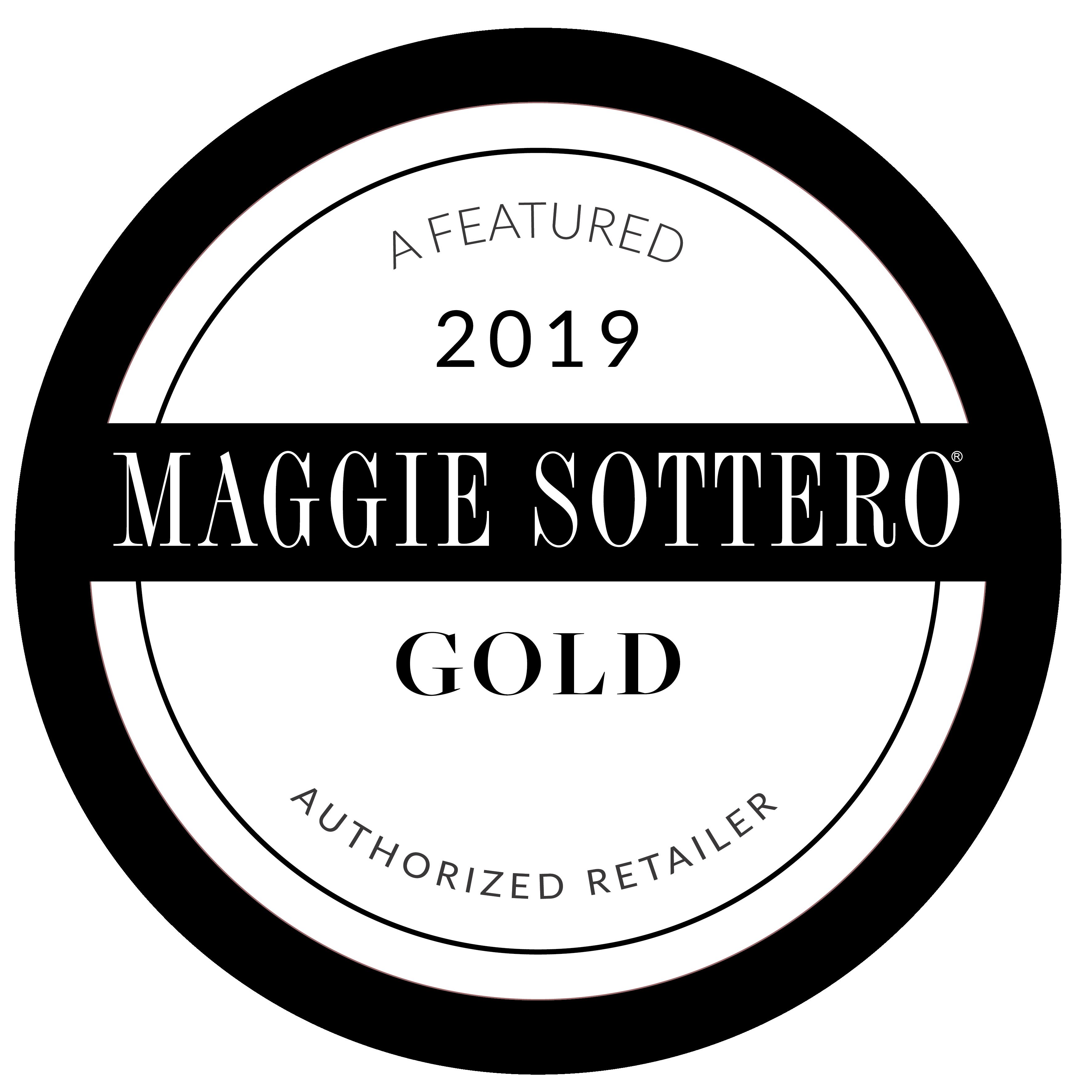 maggie sottero gold premier retailer