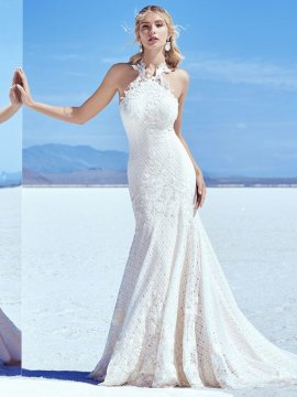 Sottero Midgley – Chance