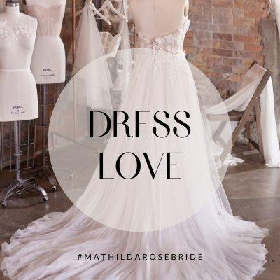 Dress Love