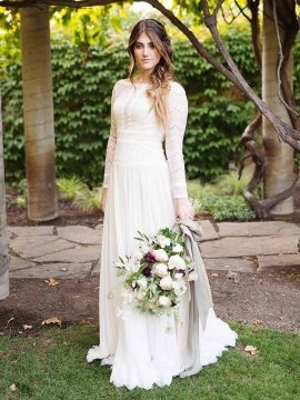 Discount Designer Wedding Dresses Wedding Dress Samples For Sale