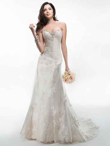 Maggie-Sottero-Bethany