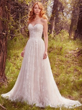 Maggie Sottero – Rylie