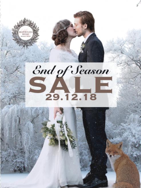 wedding dress sale sussex maggie sottero