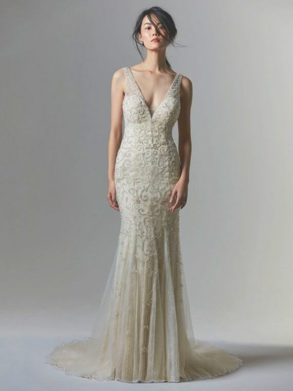 sottero and midgley sample sale cheap discounted wedding dress