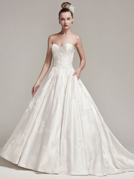 Sottero Midgley – Essex