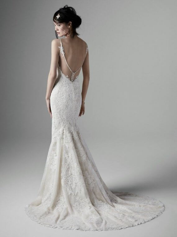 cheap sale wedding dress sussex brighton london surrey kent
