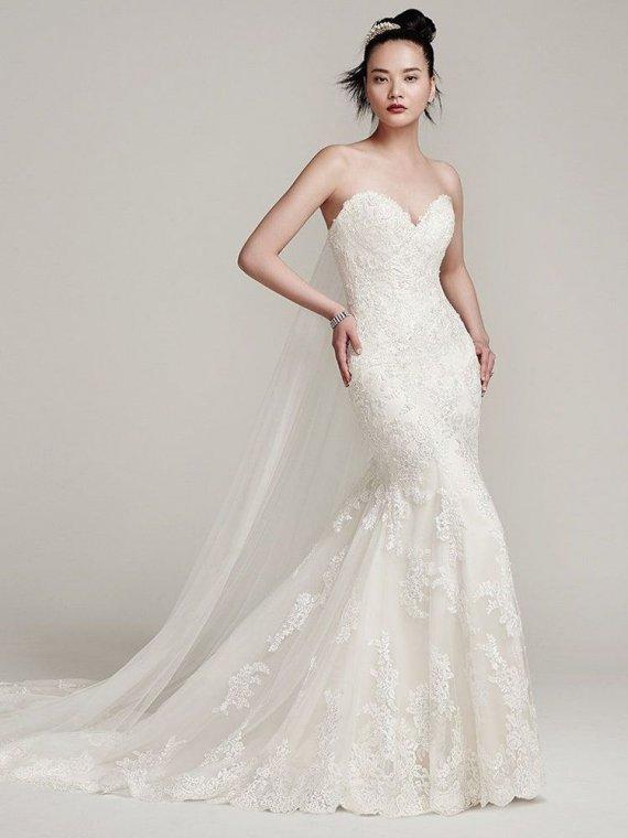 Sottero Midgley Ireland wedding dress sale