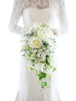 bridal-designers-sussex