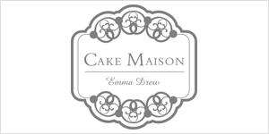 cake-maison-logo