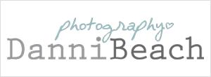 danni-beach-photography-logo