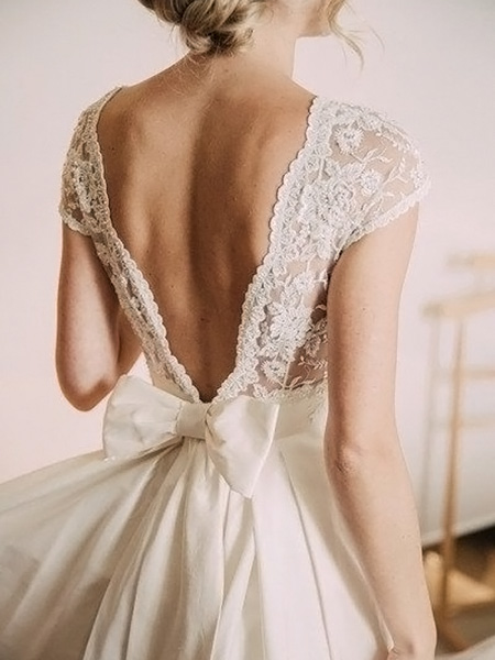 Wedding Dress Designers & Collections