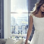 floriana-wedding-dresses-uk-suzanne-neville-collection-1