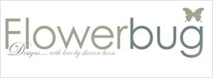 flowerbug-logo