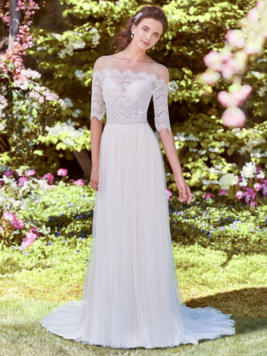 Wedding Dresses Sussex