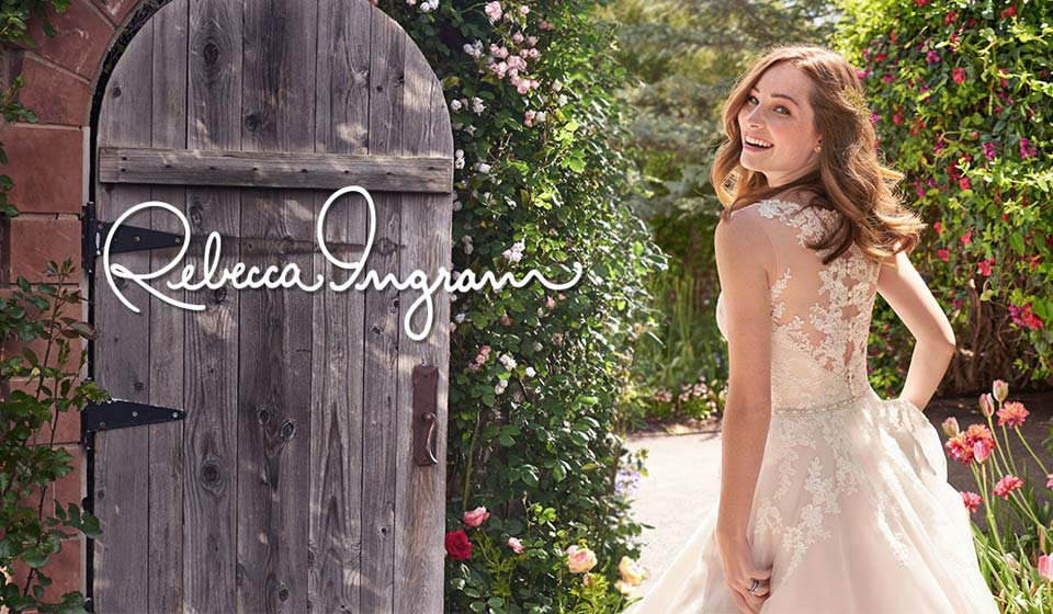 rebecca-ingram-spring-2017-collection