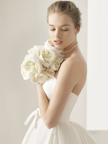 Rosa Clara Wedding Dresses Sussex