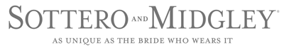 Sottero and Midgely Wedding Dresses