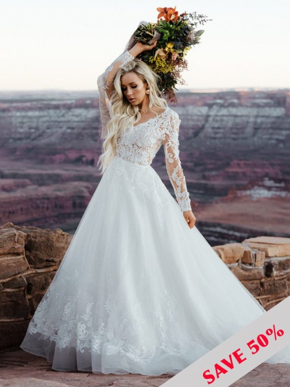 Sottero & Midgley Zander wedding dress sample sale discount