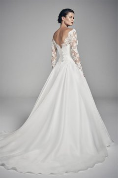 "Suzanne Neville ""Savannah""  Wedding Dress UK14"