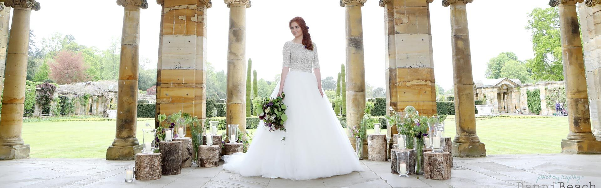 wedding-dresses-sussex-maggie sottero - rebecca ingram - suzanne neville