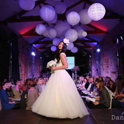 An Evening of Bridal Inspiration for a Good Cause!