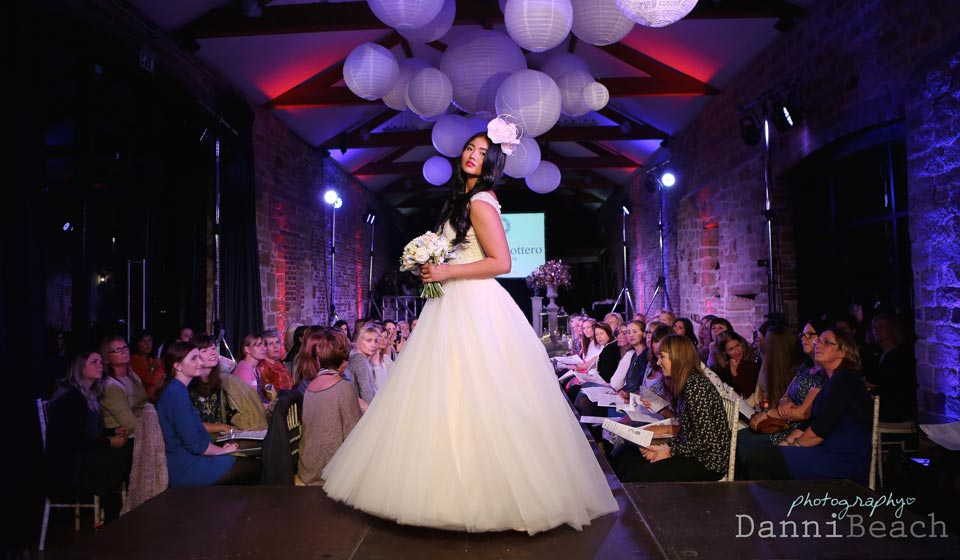 wedding-fashion-show-sussex